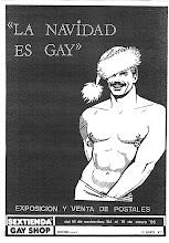 EXPOSICION 1985