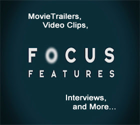 FocusFeatures Google TV Channel