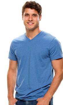 Big Brother 16 Cast Cody Calafiore