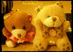 Gurl And Boy :)