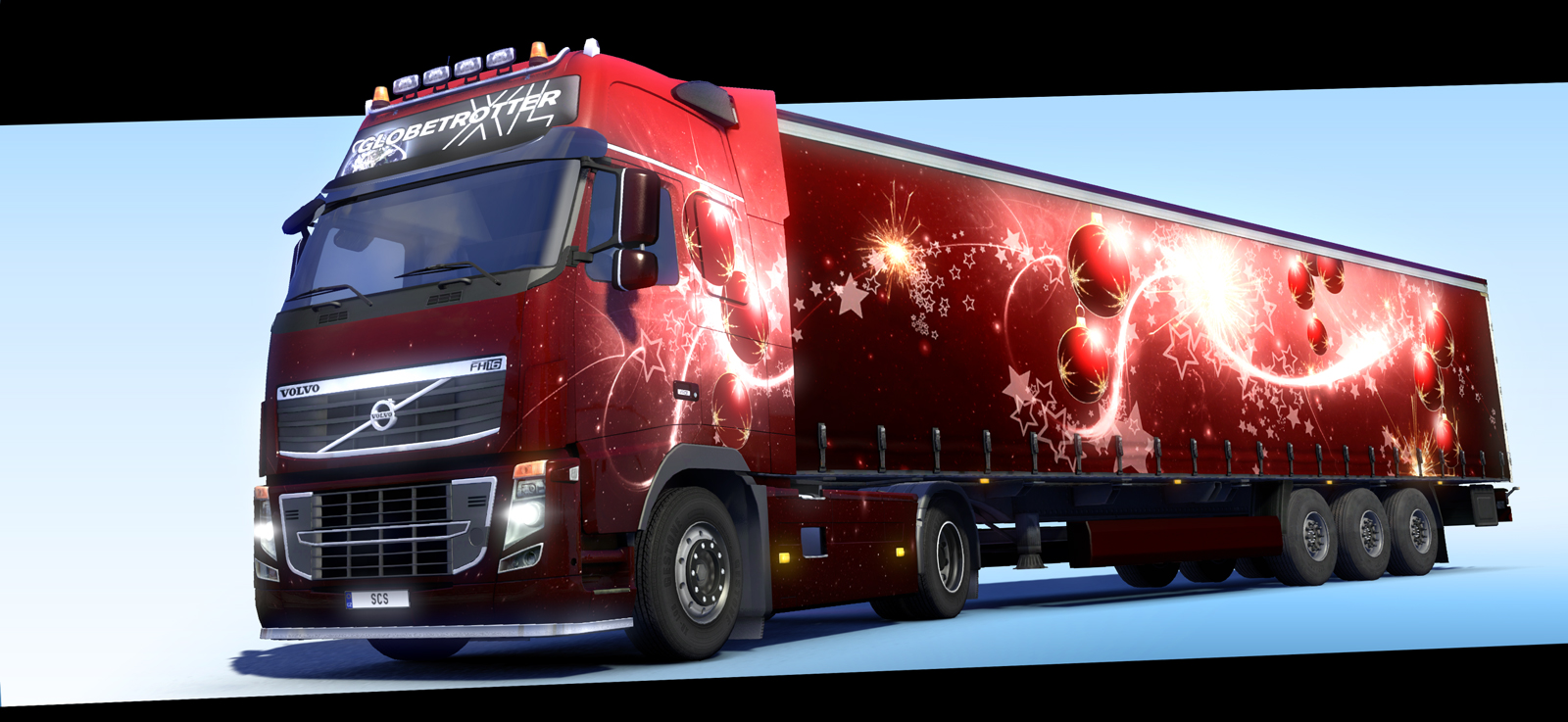 ets2_xmas_cargo_gifts_a_004.jpg