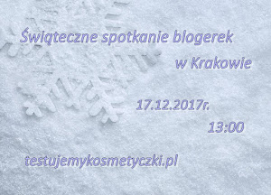 Świąteczne Spotkanie w Krakowie