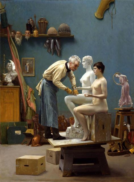 dantan,artt history,virgin mary
