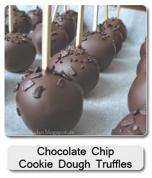 http://lost-im-papierladen.blogspot.de/2013/05/chocolate-chip-cookie-dough-truffles.html