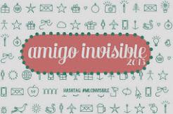 Amigo Invisible Navidad 2013