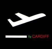 Fly Cardiff