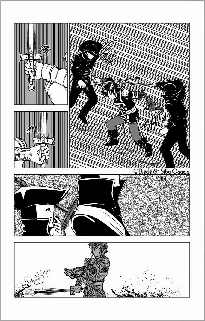 """""""Drielack Legend"""", notre manga!  - Page 7 Drielack+chapitre+004+p16"""