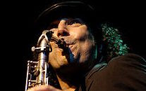 Boney James, 2011, show, dates, venues