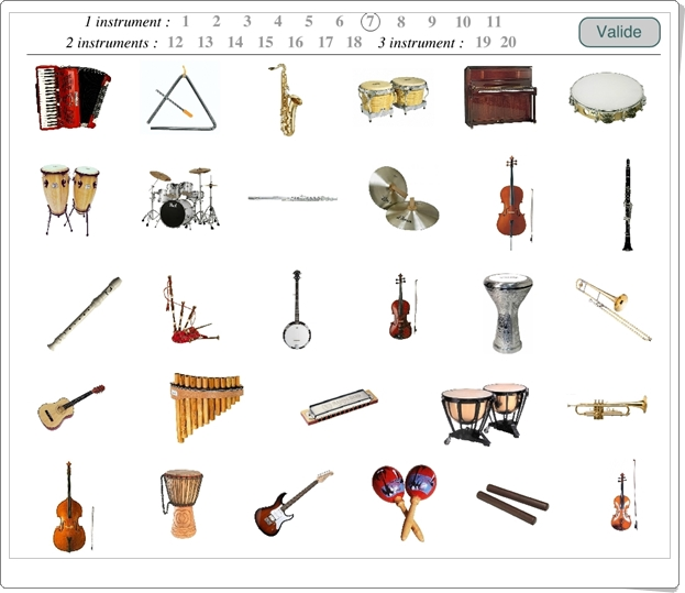 http://barbusse-musique.fr/animations/jeu_instruments/jeu-instruments.swf