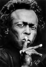 http://jazzdocu.blogspot.it/2014/10/the-miles-davis-story-sub-ita.html
