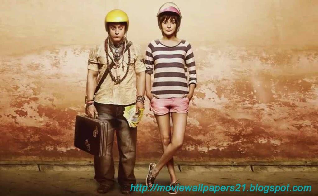 pk hd movies free download bollywood