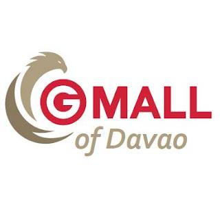 Gaisano Mall of Davao Job Hiring!