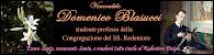 Domenico Blasucci