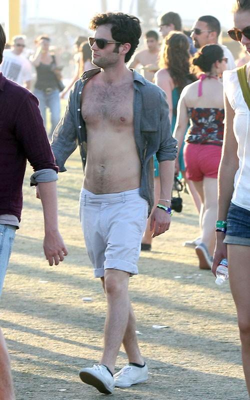 Lipstickstarsandkillerheels Coachella 2011 Day 2