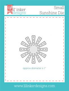 http://www.lilinkerdesigns.com/sunshine-die-small/#_a_clarson