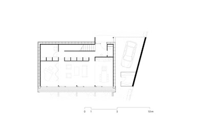 304344887294894298 moreover Textile Interior Design as well Art Deco House Plans in addition 6841467 likewise House with Chimaeras. on art deco house floor plans