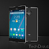 Made in India YU Yuphoria now on open sale in India till July 23rd; YU YuFit to go on sale on July 29th for Rs. 999