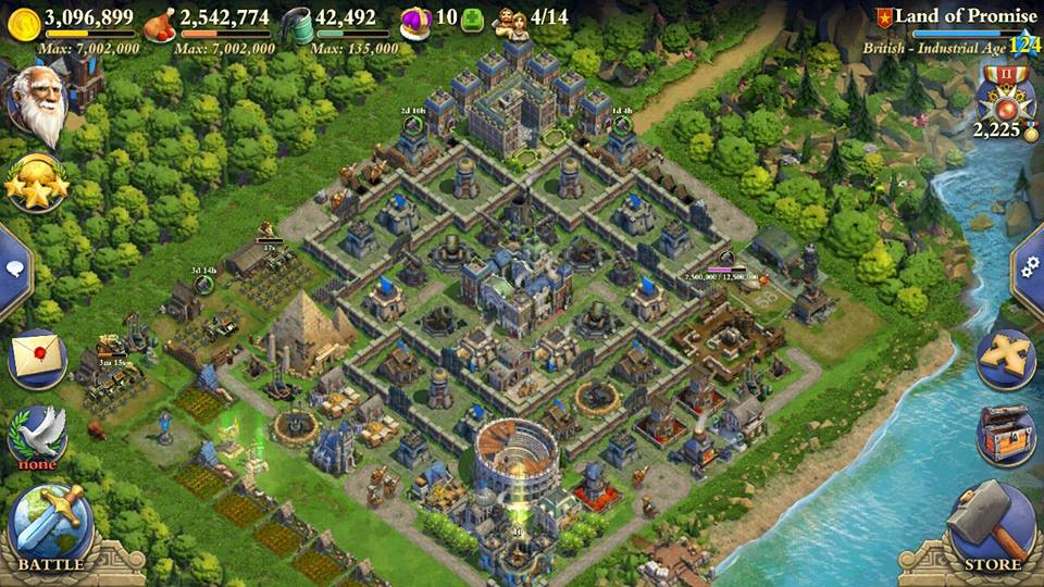 Dominations Base Layouts Enlightenment Image Mag