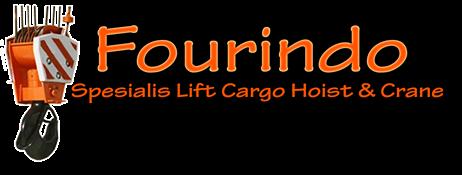 Lift Barang Plc | Lift Makanan | Services Lift | Lift Sederhana
