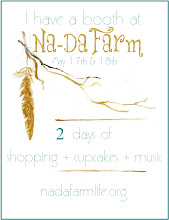 MAY 17th - 18th... SHoP-My-SHaBBies @ Na-Da-Farm Event...
