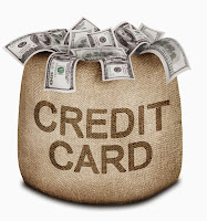 Reduce credit card management problems and lower costs via credit card transfes