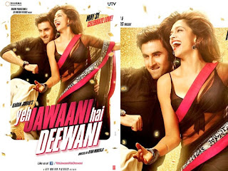 Yeh Jawaani Hai Deewani Full Movie Free Download