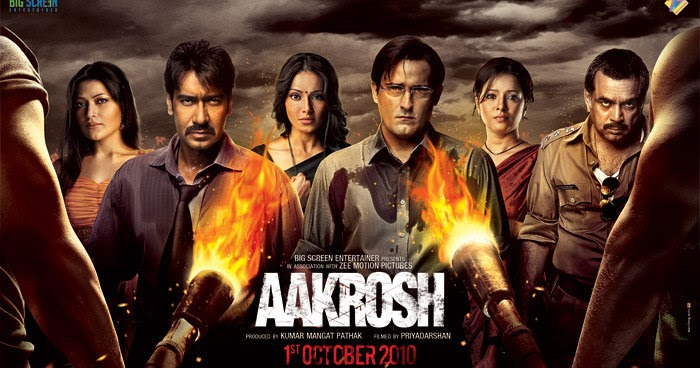 Aakrosh Movie Download Mp