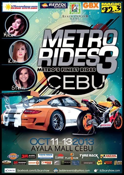 Metro-Rides-3