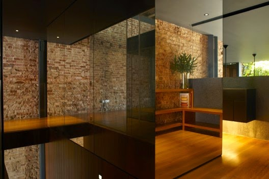 renovasi-wajah-baru-arsitektur-bangunan-rumah-toko-kuno-007