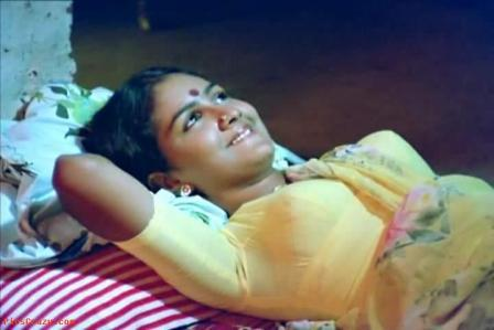 Urvashi Unseen Hot