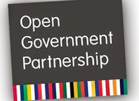 http://www.tunelyz.com/2014/04/opengov-societe-civile-politique.html