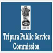 Tripura Public Recruitment 2015