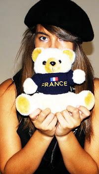 Vayamos a París, y dejemonos seducir por sus encantos.