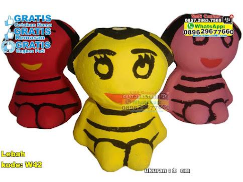 Lebah unik