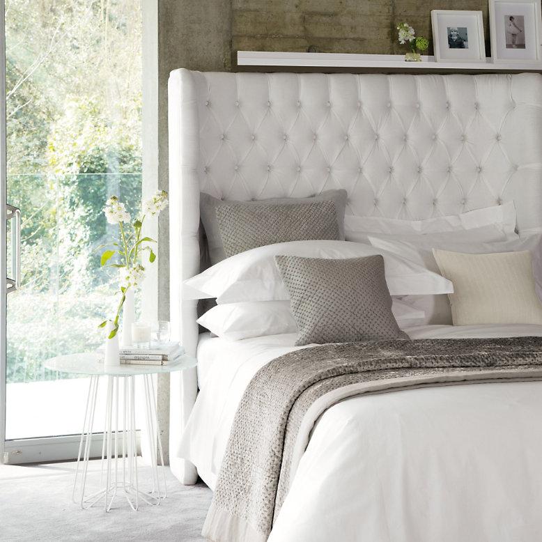 the white company a touch of luxe t a n y e s h a