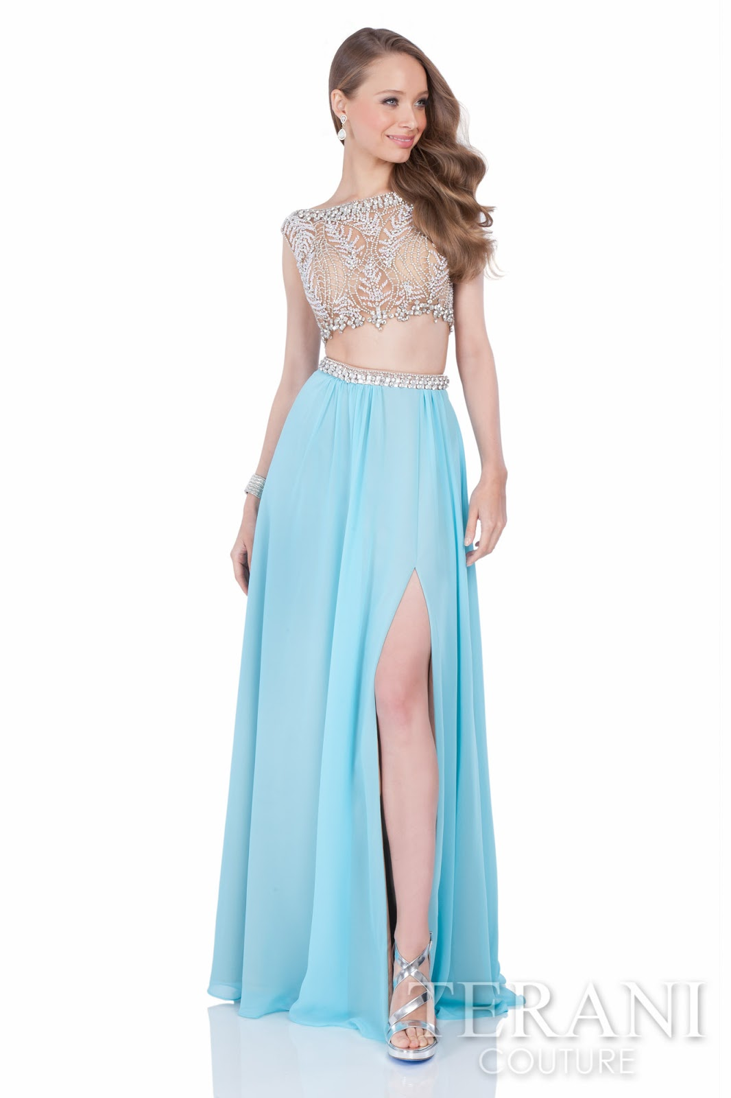 Buy Prom Dresses 2016 48