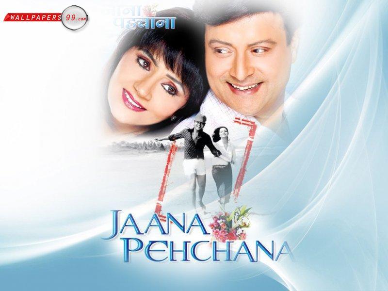 Hairat Se Tak Raha Hai 0 Mp3 Song By Master Madan Download - MrJohal