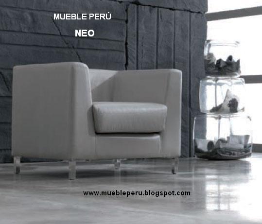 Butacas y muebles modernas butacas - Butacas modernas ...
