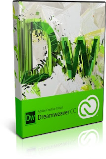 Download – Adobe Dreamweaver CC Creative Cloud v13.0