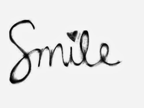 Sonríe :D