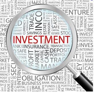 investment, stocks