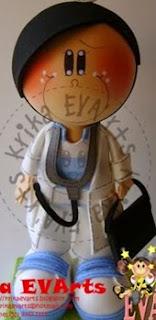 http://elrinconfofuchero.blogspot.com.es/2014/02/fofucha-emfermera.html
