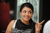 Kajal Agarwal Photos from Sarocharu-thumbnail-17