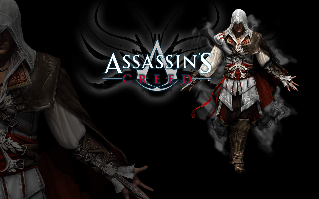http://1.bp.blogspot.com/-O6hxCEWlPko/ThhwXoXXN-I/AAAAAAAAF8Y/hy2QxBSBE4M/s1600/assassin%2527s-creed-wallpaper-hd-9.jpg