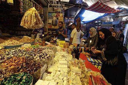Tradisi Ramadhan di Berbagai Negara