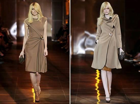 casacos femininos inverno
