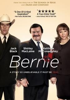 Bernie: Quase Um Anjo - Torrent BDRip Download (Bernie) (2011) Dual Áudio