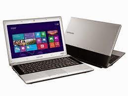 Samsung NP-RV415