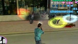 Download GTA Rowdy Rathore Highly Compressed