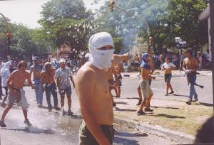 MST Corrientes